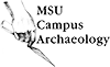 Campus Archaeology